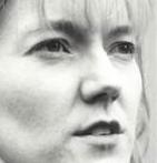 Karen McArthur