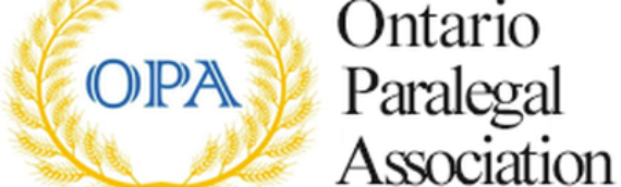 Mick Hassell to Present at the Ontario Paralegal Association on Trial Advocacy and Cross-Examination